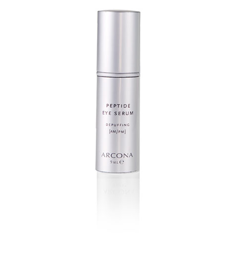 ARCONA Pepide Eye Serum