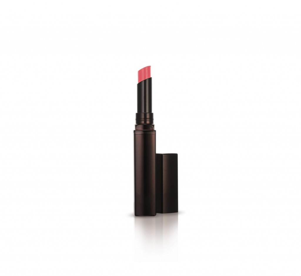 Shy Rouge Nouveau Lip Colour