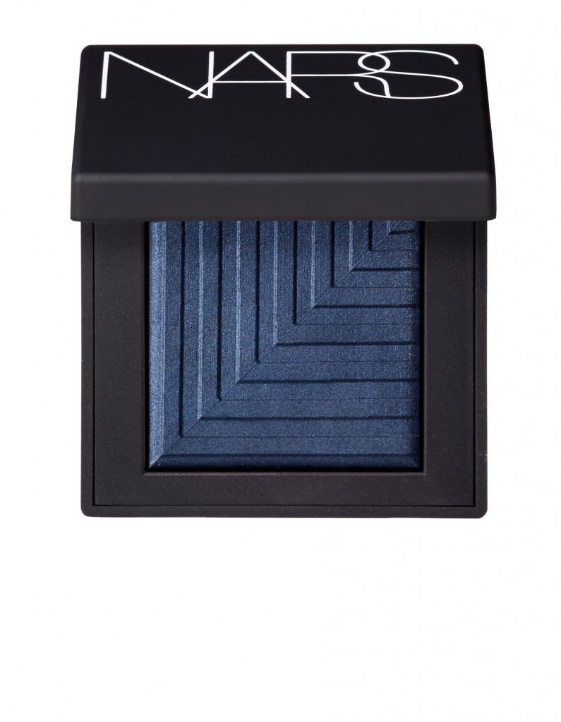 NARS Giove Dual-Intensity Eyeshadow