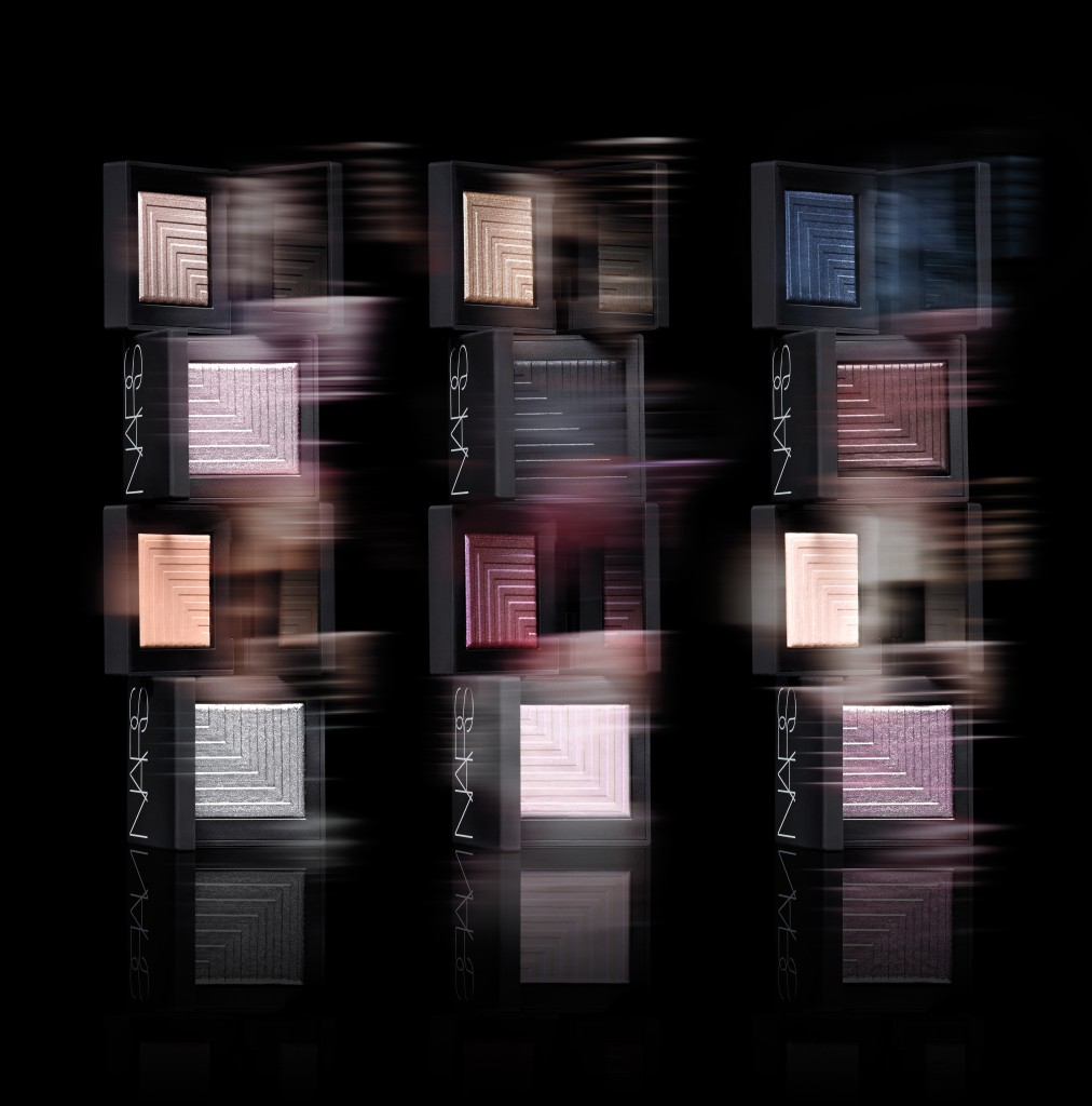 NARS Dual-Intensity Eyeshadow Stylized Group Shot - jpeg