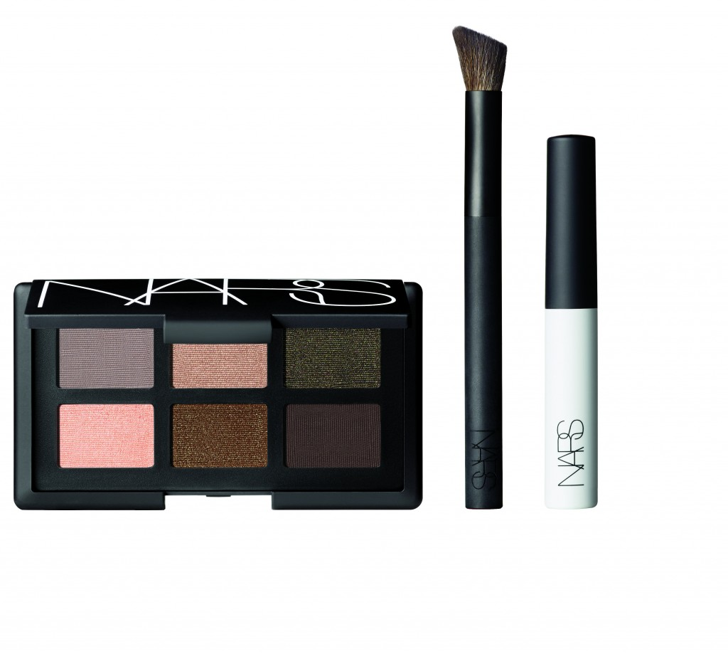 NARS And God Created Woman Kit Fall 2014 Gifting - jpeg
