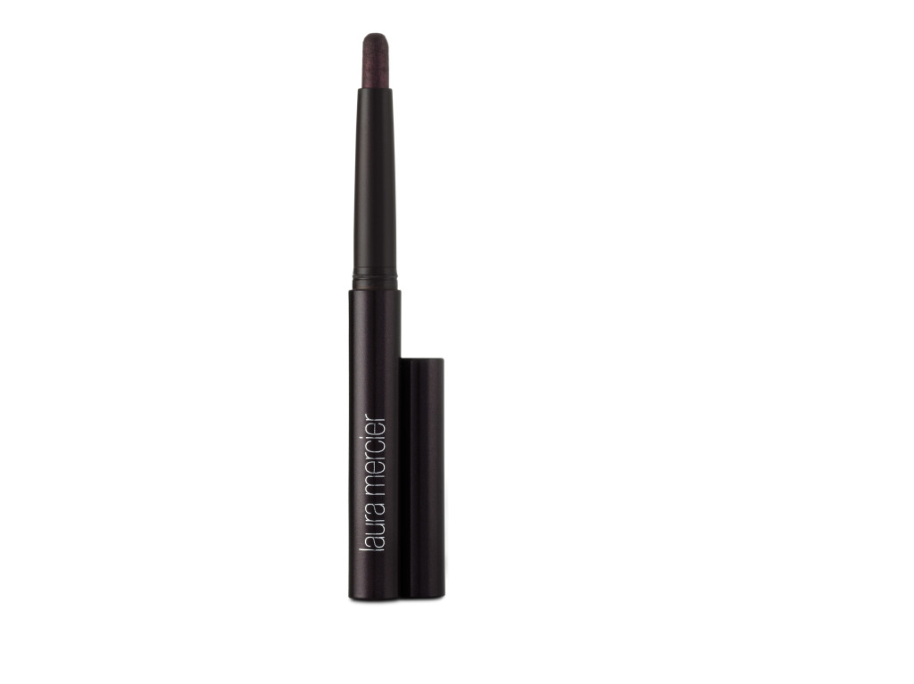 Caviar Stick Eye Colour Plum