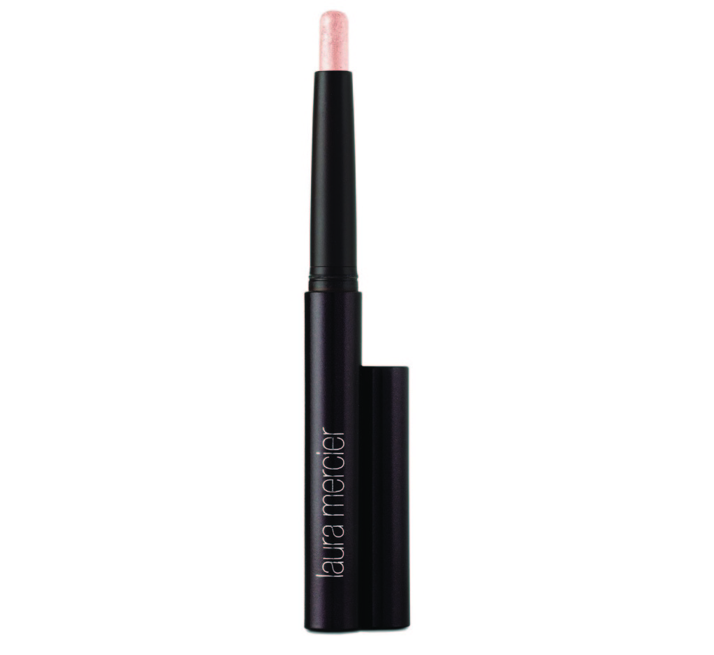 Caviar Stick Eye Colour - Rosegold