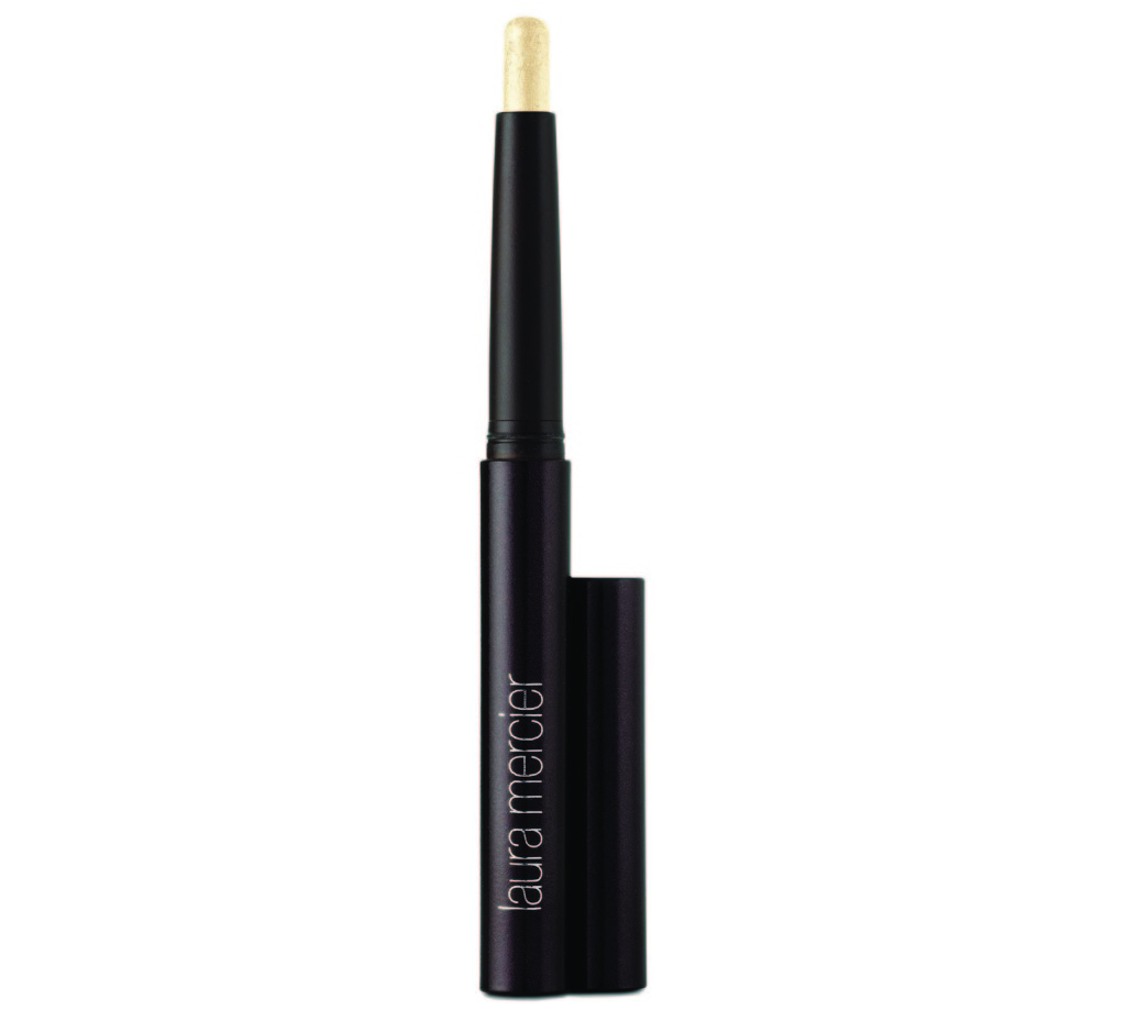 Caviar Stick Eye Colour - Seashell