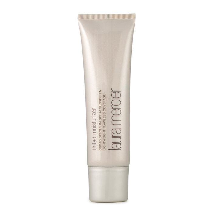 Tinted Moisturizer NEW TUBE AK (2)