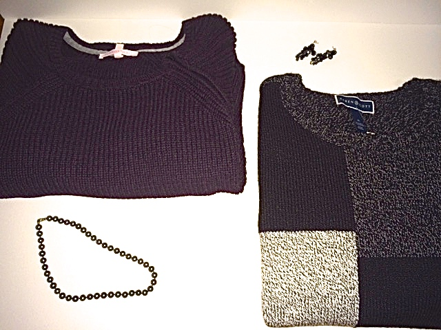 Sweaters7