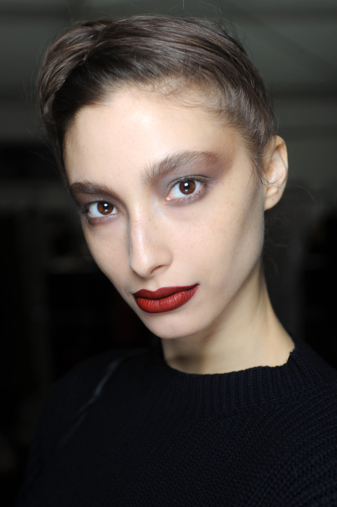NARS-Naeem-Khan-AW15-Beauty-Look-1