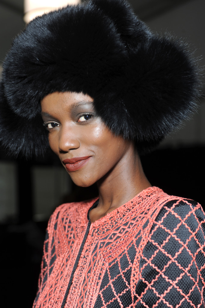 NARS-Naeem-Khan-AW15-Beauty-Look-2