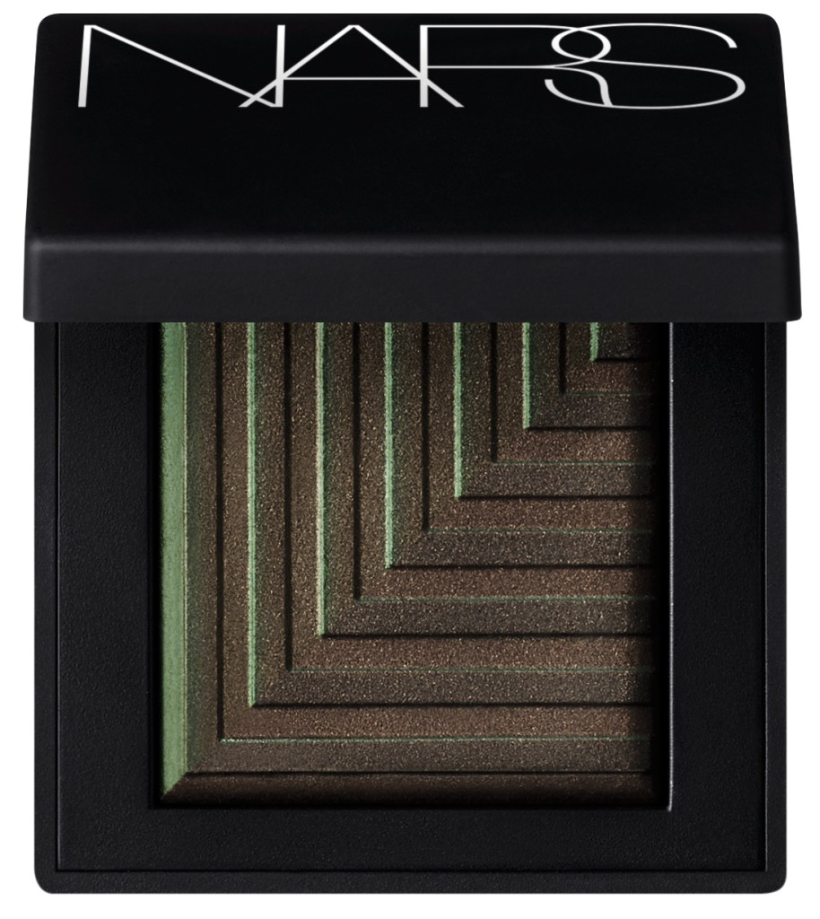 Duel Intensity eyeshadow