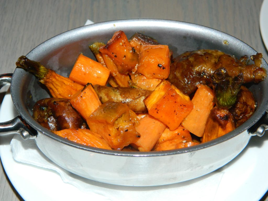 RoastedRootVegetables
