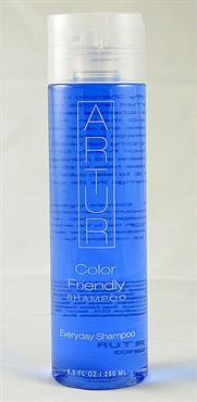 Artur Kirsh Color Friendly Shampoo